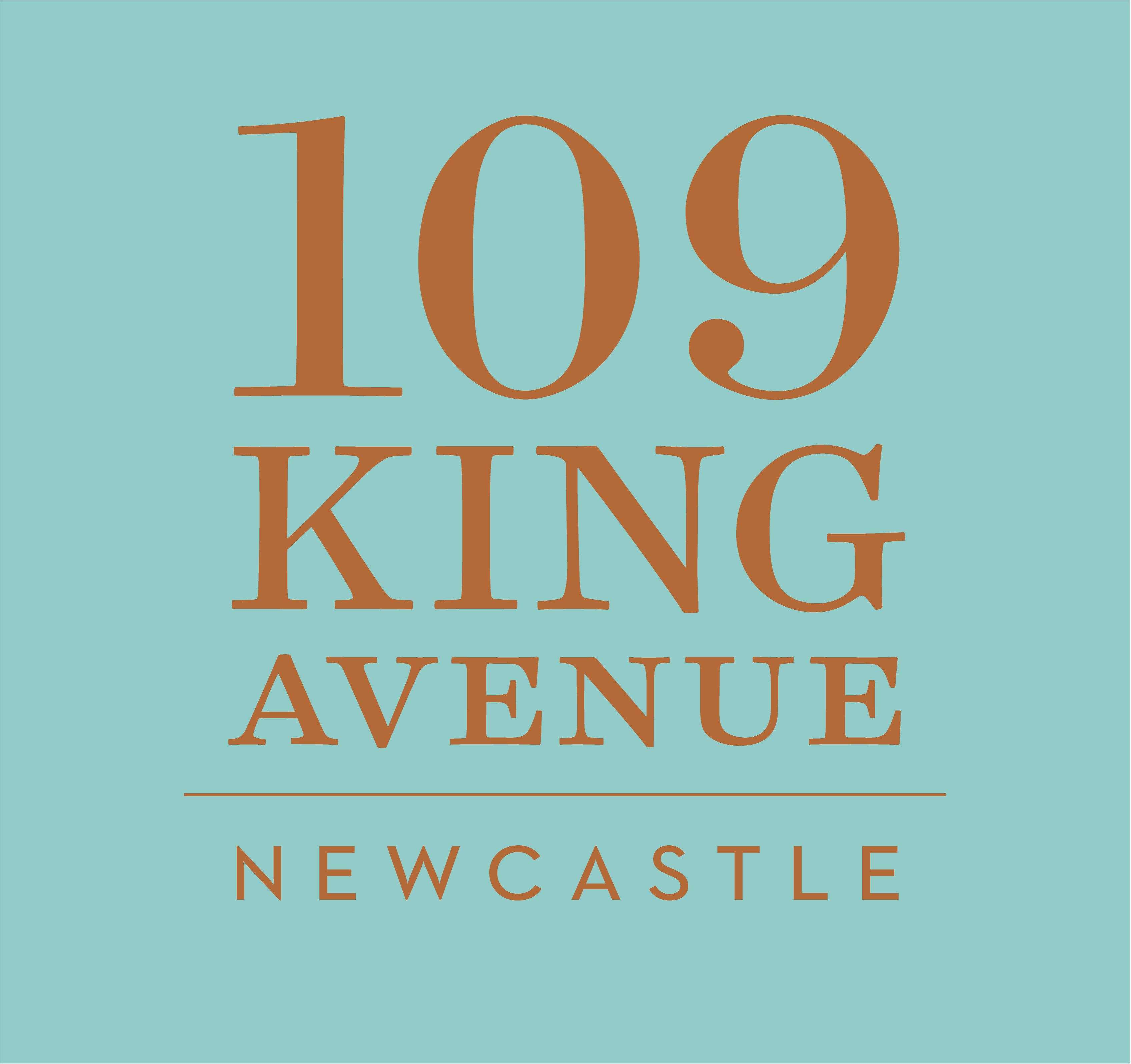 109 King - Modern Living in Historic Newcastle, Ontario
